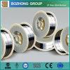 Kwaliteit-verzekerde Concurrerende Prijs Aws A5.20 e71t-1 de LUF Uitgeboorde Draad van het Lassen