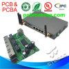 Geräte des Schalttafel-Verbrauch-PCBA