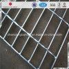 Reja con poco carbono del acero Q235 de la fabricación de China Tangshan