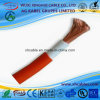 Power Cord Rubber SDI Flexible Cables R-EP-110 LSOH (Single, Double Insulated) Flexible Rubber Cable