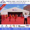 De duidelijke Tent van de Markttent van de Gebeurtenis van de Activiteit van de Viering van de Spanwijdte Elegante