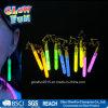 Glow Stick Ohrgehänge, Glühen Ohrringe für Partei