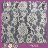 Ultimo Design Lace Fabric per Sexy Lingerie
