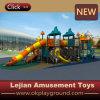 China-heiße Verkaufs-Kind-im Freienspielplatz für Kinder (X1507-11)