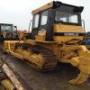 Trattore a cingoli del trattore a cingoli/di seconda mano bulldozer utilizzati (D7G)