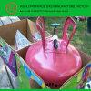 장난감 풍선을%s 행복한 풍선 시간 헬륨 실린더
