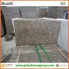 Parti superiori Polished del granito G664 per l'acquisto di pietra degli armadi da cucina/hotel