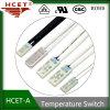 Термостат, термально протектор, протектор перегрузок по току