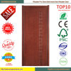 Fir Proof Top Quality Glass Sliding Door