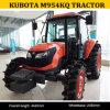 Kubota M954kq Cheap Farm Tractor da vendere, Small Kubota Farm Tractor, Small cinese Farm Tractors