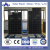 панель солнечных батарей 150W 12V для уличного света