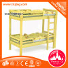 Modernes Kids Bunk Beds mit Stairs Furniture für Sale