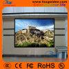 Écran polychrome chaud des prix de constructeur de ventes HD P5 DEL