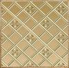 Mosaico del acero inoxidable Ls009