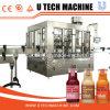 2016 горяче! ! ! Автоматическая машина завалки стеклянной бутылки