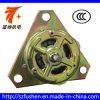 motor 150W de lavagem universal com CCC