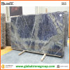 Stone Hospitality Furnitureのための磨かれたGranite Floor Tile
