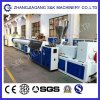 PE Pipe Extruder Machine di 16-63mm