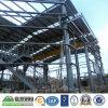 Prefabricada Almacén Industrial