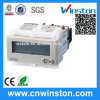 Acht Digital Mechanical Counter mit CER