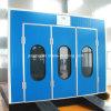 Industrieller Anstrich-Geräten-Auto-Anstrich-Ofen