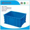 HDPE PP поставщика Китая коробка оборачиваемости самого лучшего пластичная