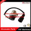 EC-Umdrehung-Fühler für Exkavator oder Planierraupe