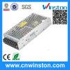 Nes-150 Schaltungs-Stromversorgung der Serien-LED ökonomische