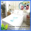 すべてのサイズの中国卸し売りテリータオルの防水マットレスの保護装置