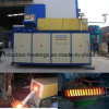 Peças de metal 200kw de Furnacefor do forjamento do aquecimento de indução