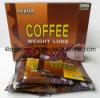 Leptinの減量のコーヒー
