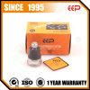 Eep het Bijkomende Kogelgewricht van de Auto voor Nissan Zonnige N17 40160-1hm0b