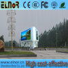 Elnor P10 SMD屋外のフルカラーのLED表示スクリーン