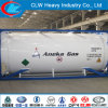 2015 High Quality and Low Price LNG Tank Container