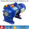Подъем электрического двигателя Kcd многофункциональный/подъем ворота электрического двигателя