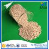 Molekularsieb 5A mit hohem Zerstampfung-Stärken-Adsorbent
