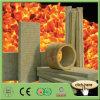 耐火性の岩綿の絶縁体