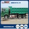 Sinotruk HOWO 6X4 371HP Tipper Truck