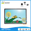 Aufbauen-Im NetzAndroid 19 Zoll-16:10 LCDdigital Signage