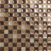 El mosaico Crackled del estilo de la manera/Crackled Mosaic-Wh2330