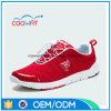 Chaussures sportives de qualité faite sur commande en gros