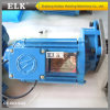 0.37kw Kd-050 Elk Crane End Truck Motor 6p