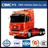 480hp C & C Tractor Jefe 6X4