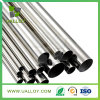 Od 220mm Precision Soft Magnetic Alloy Pipe 1j50 Tube