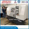 Машина lathe CNC ttype CK40S горизонтальная с системой FANUC