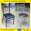 좋은 디자인 결혼식에 의하여 이용되는 Chiavari 의자