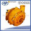 摩耗Resisting Sand Dredging Pump (150WS)