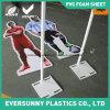 날씨 저항 Gatorboard 표시 PVC 장 PVC 자유로운 거품 장