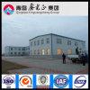 Almacén de la estructura de acero de China (SSW-14031)