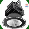 LED High Bay Light 300W 400W 500W con CREE LED Chips Meanwell Driver